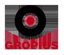 http://biblioteki.gropius.com.pl/images/frontend/theme/gropius/_editor/prod/ce2f948e9e65315a1410bf6ea491676b.png